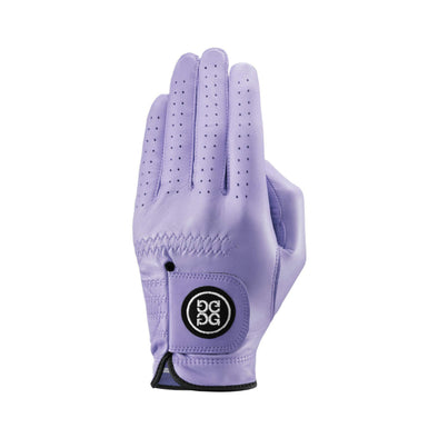 GreenRabbit Golf, G/Fore, Mens Collection Gloves Lavender, Gloves - GreenRabbit Golf GOLFFASHION & LIFESTYLE