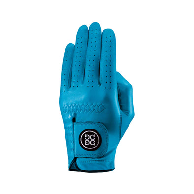 Mens Collection Gloves Pacific