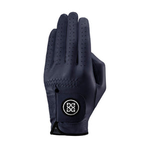 GreenRabbit Golf, G/Fore, Mens Collection Gloves Patriot, Gloves - GreenRabbit Golf GOLFFASHION & LIFESTYLE