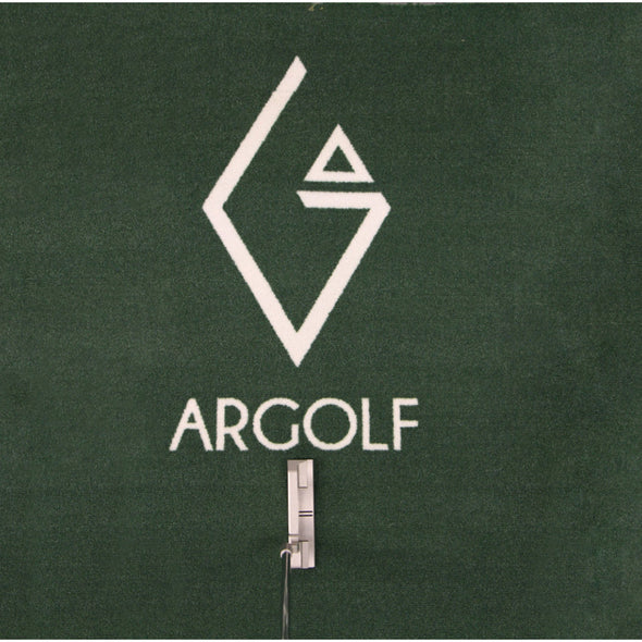 GreenRabbit Golf, ARGOLF, Arthur, Club - GreenRabbit Golf GOLFFASHION & LIFESTYLE