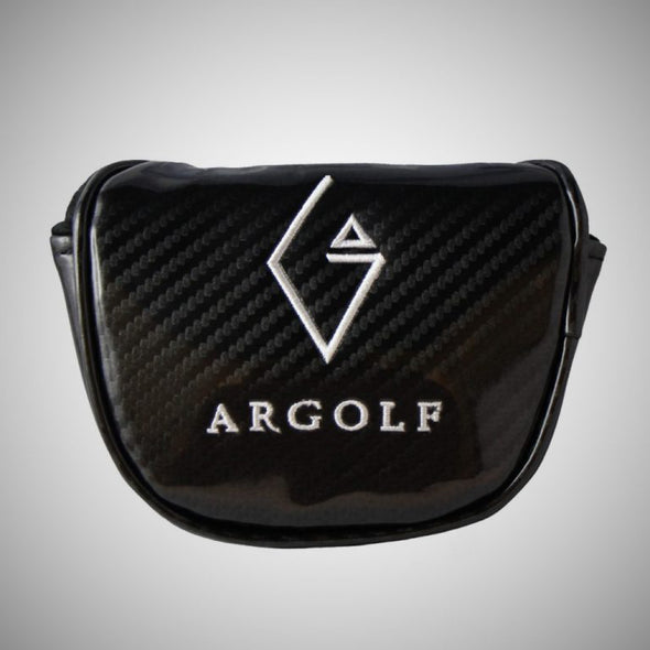 GreenRabbit Golf, ARGOLF, Mordred, Club - GreenRabbit Golf GOLFFASHION & LIFESTYLE
