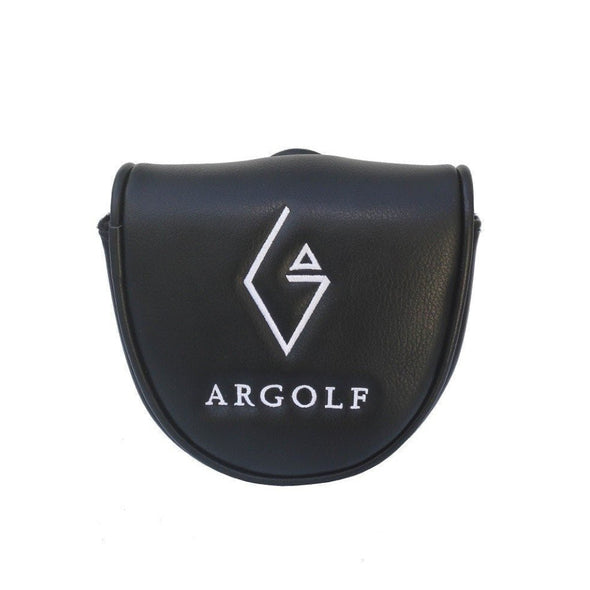 GreenRabbit Golf, ARGOLF, Uther, Club - GreenRabbit Golf GOLFFASHION & LIFESTYLE