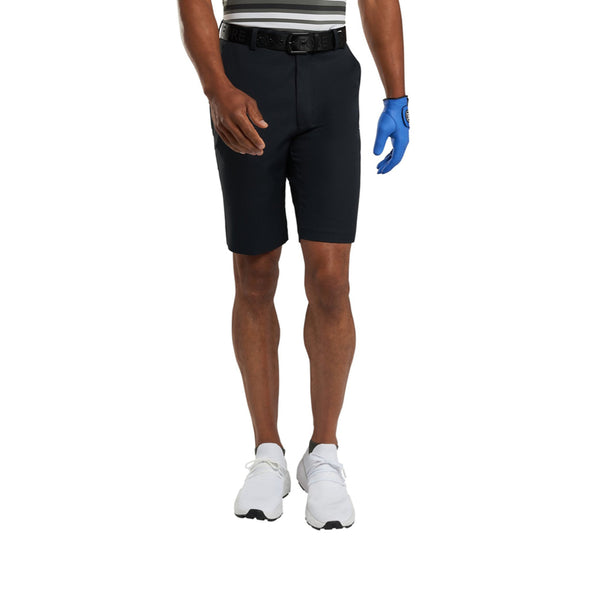 GreenRabbit Golf, G/Fore, Club Short Technical Twill Onyx, Shorts - GreenRabbit Golf GOLFFASHION & LIFESTYLE