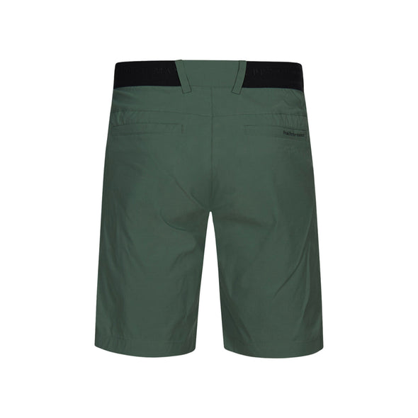 GreenRabbit Golf, Peak Performance, M Player Shorts Alpine Tundra, Shorts - GreenRabbit Golf GOLFFASHION & LIFESTYLE