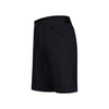 GreenRabbit Golf, Peak Performance, M Player Shorts Black, Shorts - GreenRabbit Golf GOLFFASHION & LIFESTYLE