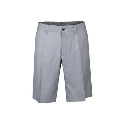GreenRabbit Golf, J. Lindeberg, Somle Light Poly Granite, Shorts - GreenRabbit Golf GOLFFASHION & LIFESTYLE