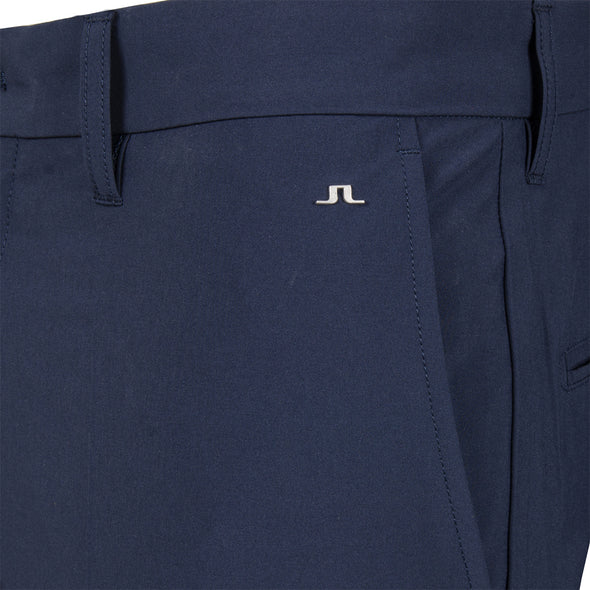 GreenRabbit Golf, J. Lindeberg, Ellott Tight Fit Micro Stretch JL Navy, Pant - GreenRabbit Golf GOLFFASHION & LIFESTYLE