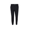 GreenRabbit Golf, J. Lindeberg, Ellott Tight Fit Micro Stretch Black, Pant - GreenRabbit Golf GOLFFASHION & LIFESTYLE