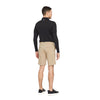 GreenRabbit Golf, J. Lindeberg, Eloy Micro Stretch Safari Beige, Shorts - GreenRabbit Golf GOLFFASHION & LIFESTYLE