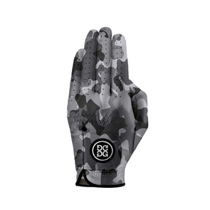 GreenRabbit Golf, G/Fore, Glove Delta Force, Gloves - GreenRabbit Golf GOLFFASHION & LIFESTYLE