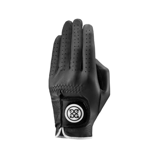 GreenRabbit Golf, G/Fore, Glove Onyx Patent, Gloves - GreenRabbit Golf GOLFFASHION & LIFESTYLE
