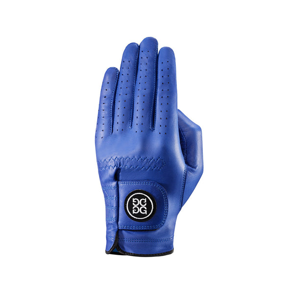 GreenRabbit Golf, G/Fore, Glove Azure, Gloves - GreenRabbit Golf GOLFFASHION & LIFESTYLE