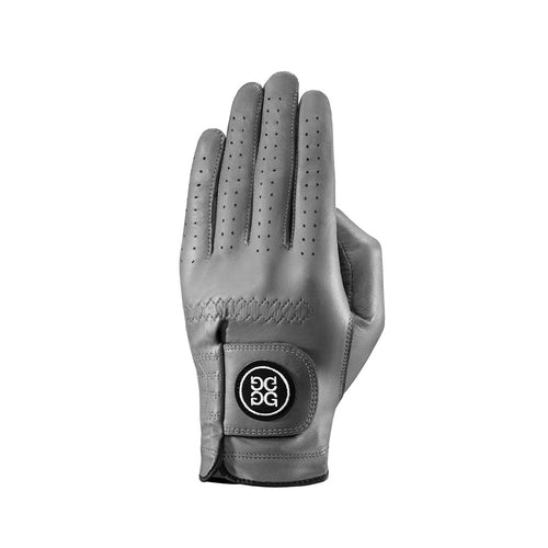 GreenRabbit Golf, G/Fore, Glove Charcoal, Gloves - GreenRabbit Golf GOLFFASHION & LIFESTYLE