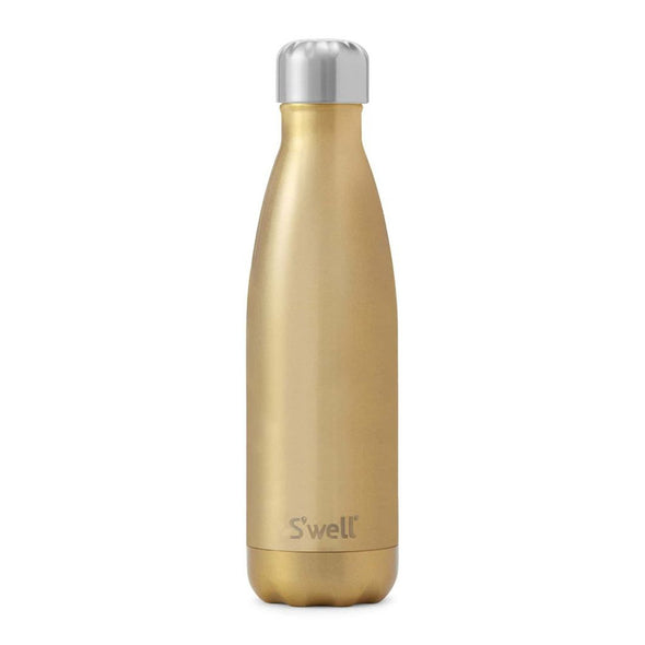 GreenRabbit Golf, S'Well Bottle, Sparkling Champagne, Bottle - GreenRabbit Golf GOLFFASHION & LIFESTYLE