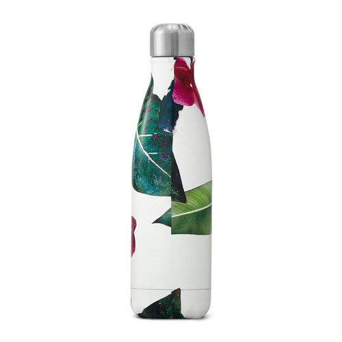 GreenRabbit Golf, S'Well Bottle, Resort Cattleya, Bottle - GreenRabbit Golf GOLFFASHION & LIFESTYLE