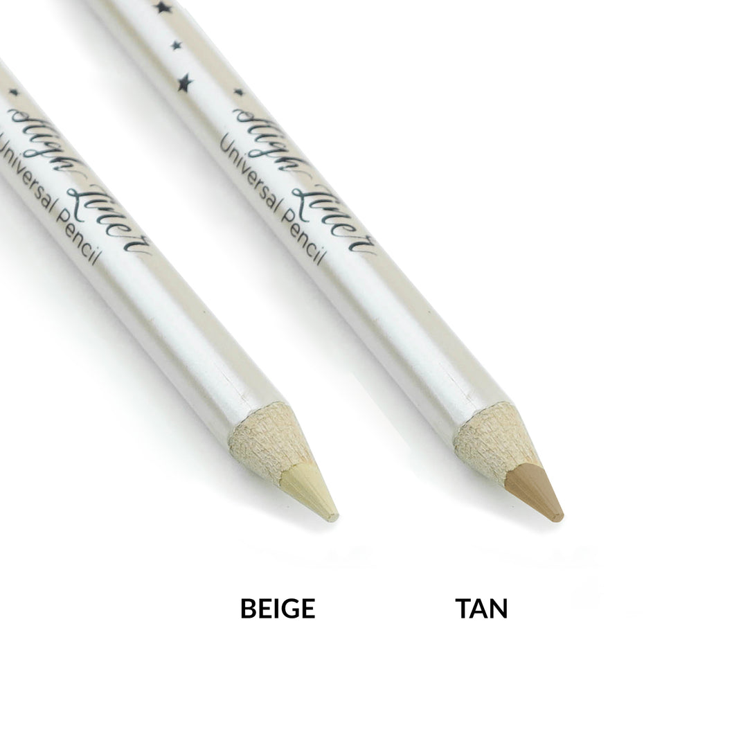 HIGH LINER UNIVERSAL PENCIL