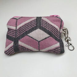 Poppins Purse - Made to Order