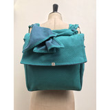 Nahla 2-in-1 Made to Order Bag