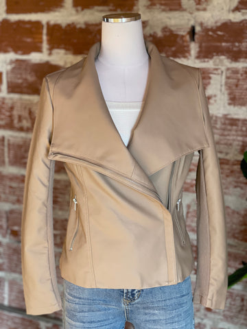 Dark Grey Oregon Trucker Hat