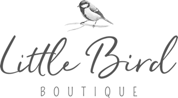 Little Bird Boutique