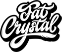Fatcrystal Coupons