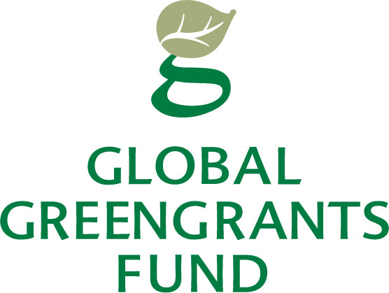 Donate To Global Greengrants Fund