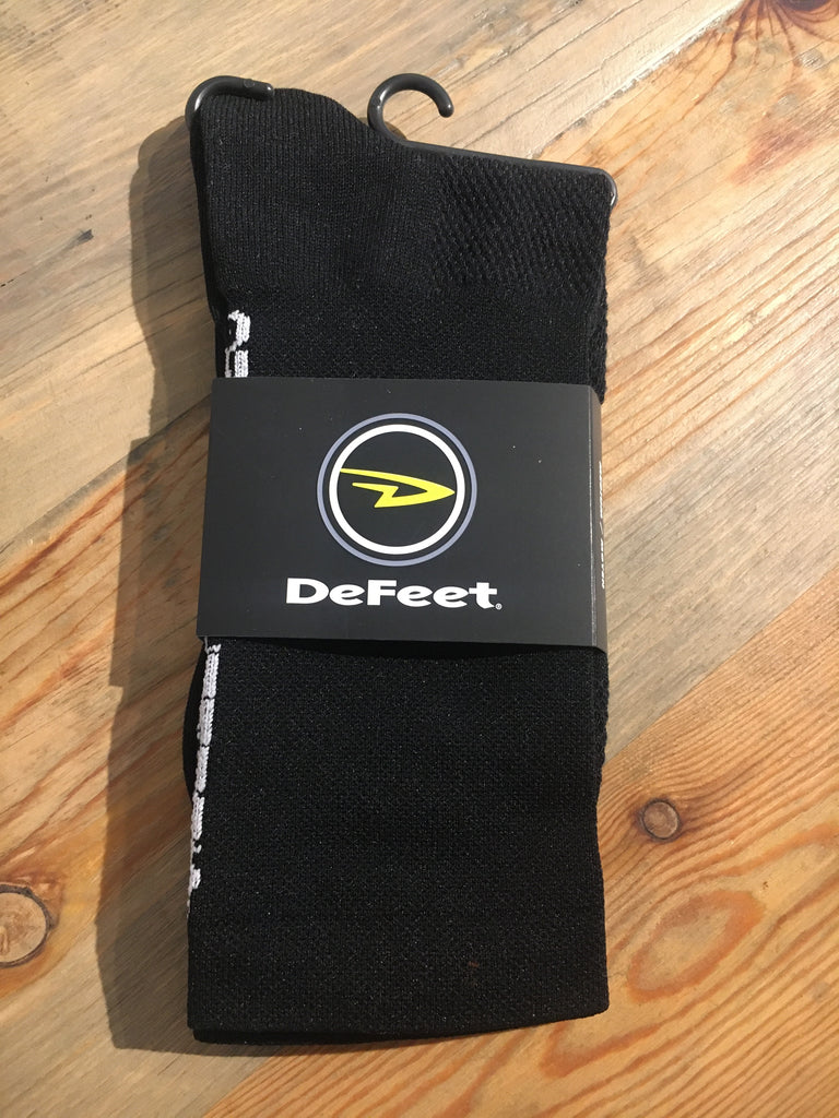 SUPERTRAINING Socks 6""