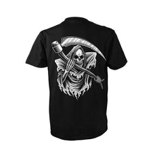 Load image into Gallery viewer, 126 Reaper T-Shirt