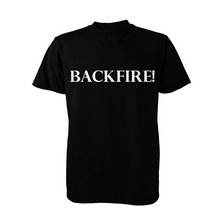 Load image into Gallery viewer, Backfire Maastricht T-Shirt