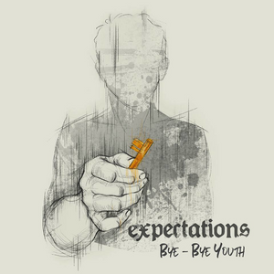 Expectations - Bye Bye Youth LP