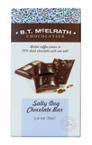 Salty Dog Chocolate Bar
