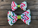 Holiday Bow Ties