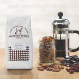 Grounds for Hounds Coffee