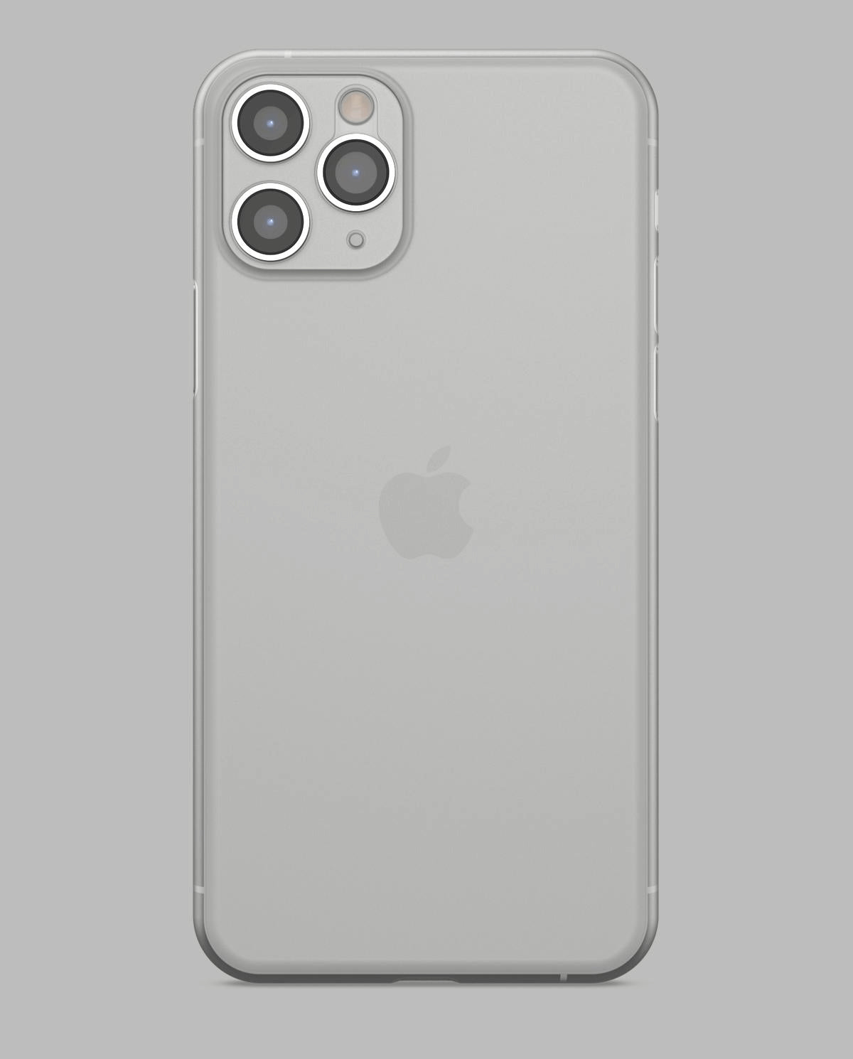 Super Thin Case