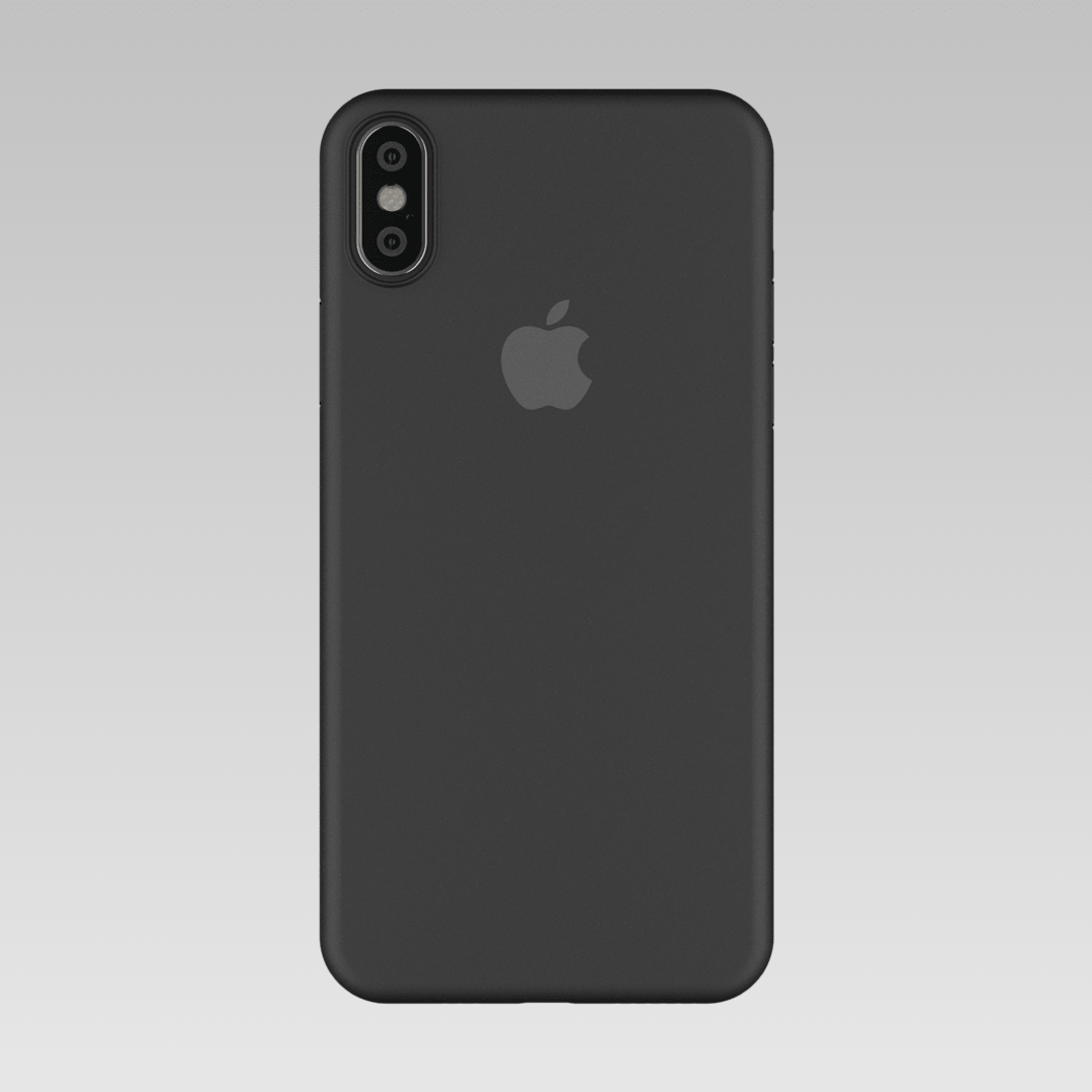 iphone xs case minimal