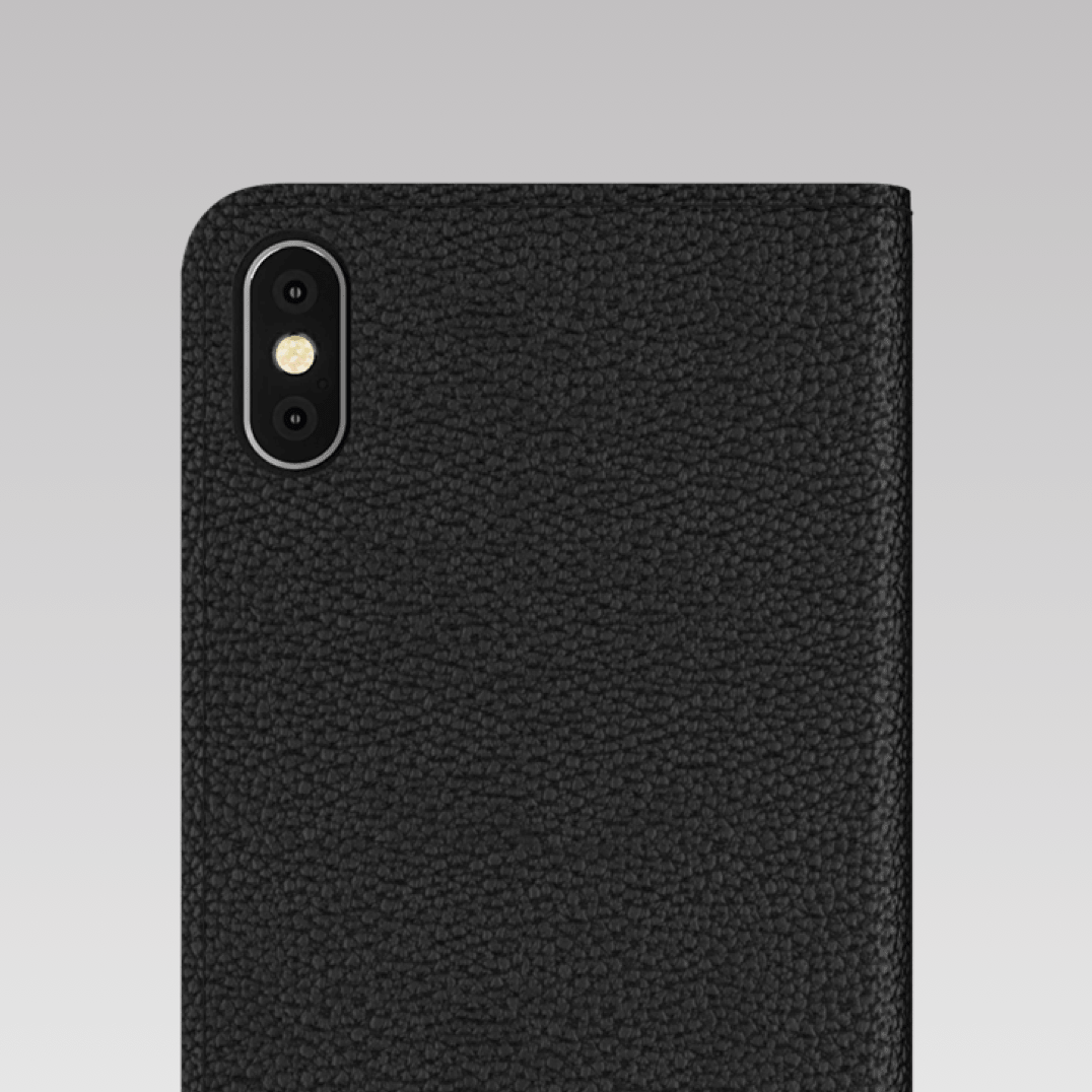 iphone xs mass case