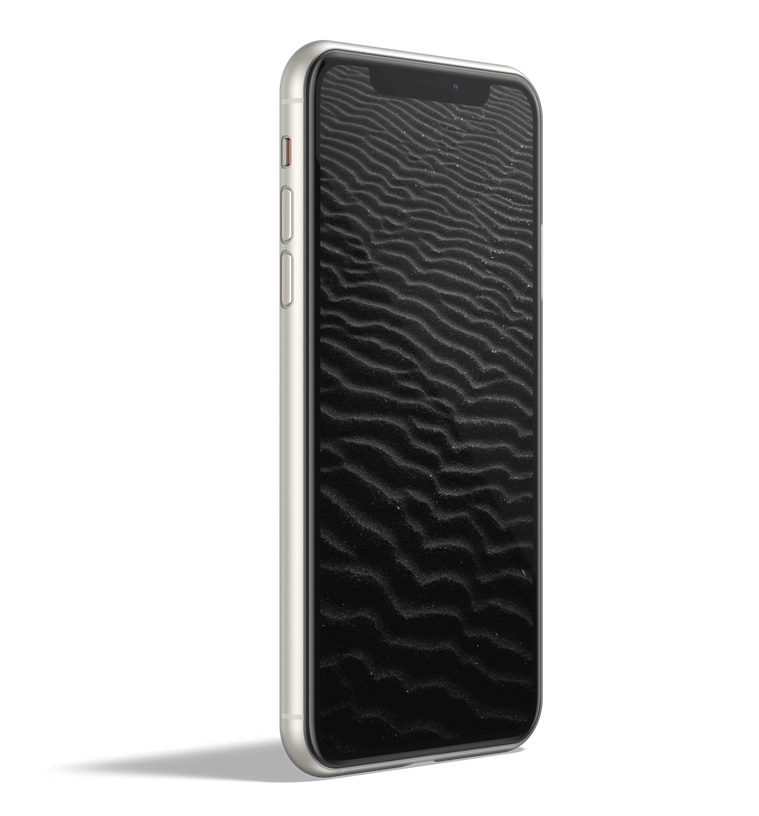 Super Thin iPhone 11 Case