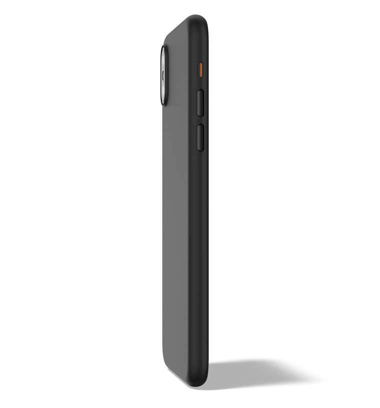 Super Thin iPhone Xs Case