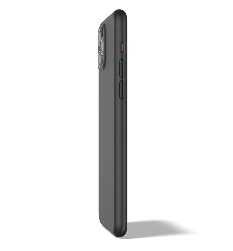 Super Thin iPhone 11 Pro Case