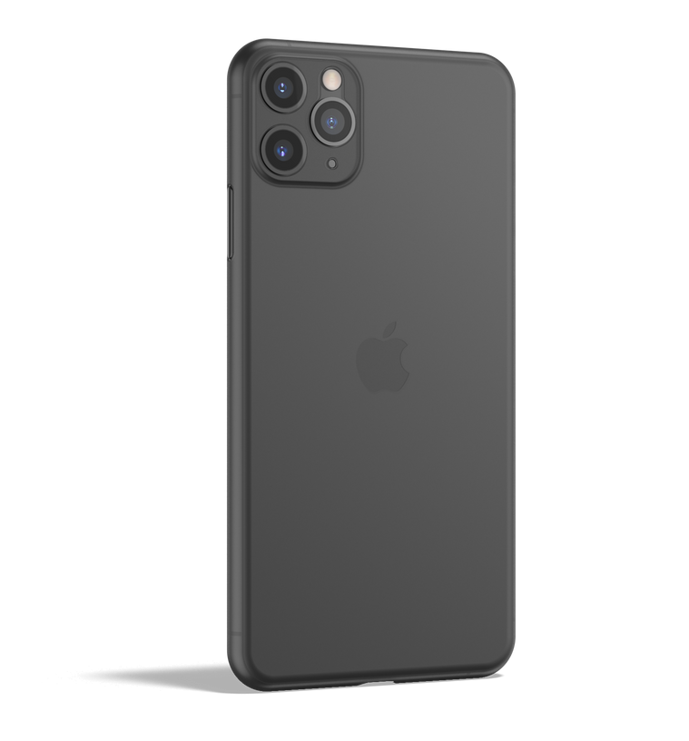 Super Thin iPhone 11 Pro Max Case