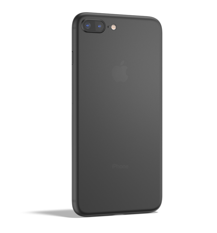 Super Thin iPhone 8 Plus Case
