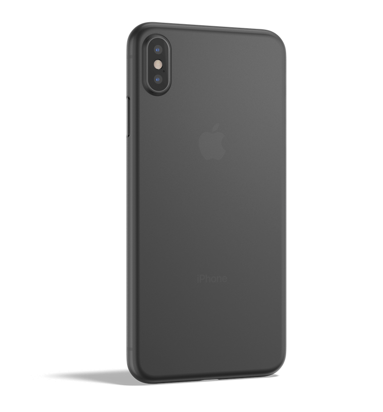 Super Thin iPhone Xs Max Case