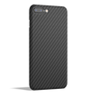 Aramid Fiber iPhone 8 Plus Case