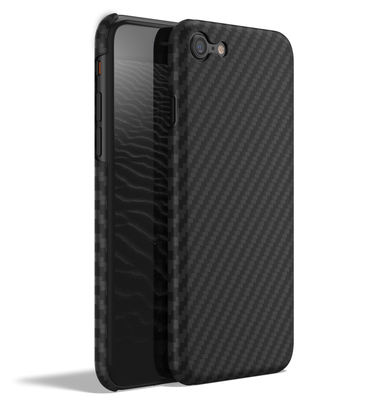Aramid Fiber iPhone 8 Case