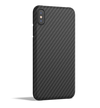 Aramid Fiber iPhone Xs Max Case