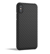 Aramid Fiber iPhone X Case