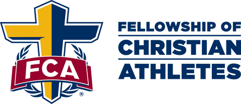 COMPETE Nation Support Fellowship of Christian Athletes