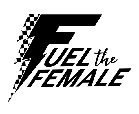 COMPETE Nation Supports Fuel The Female