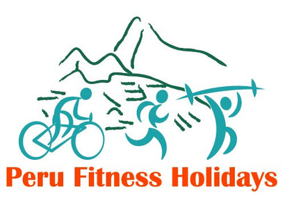 Peru Fitness Holidays