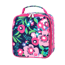 Posie Lunch Box
